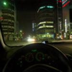 関西へ!-2