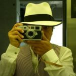 カメラスタイル-2