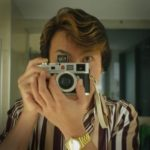カメラスタイル-3