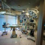 第一手術室-3